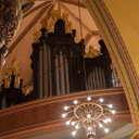 The Great Organ photo album thumbnail 4